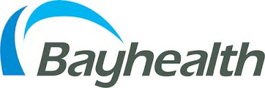 Bay Health medical center